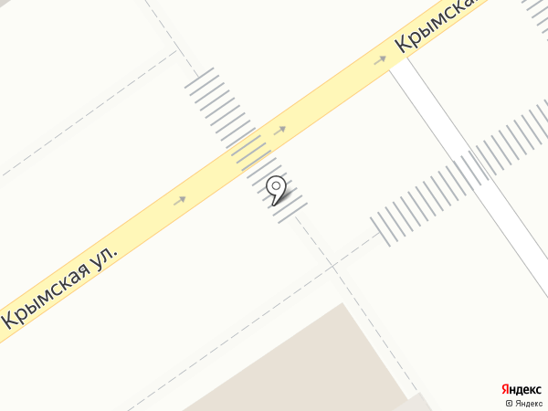 Бургерная на карте Анапы
