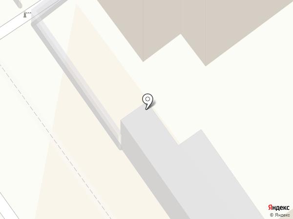 Дары природы на карте Анапы