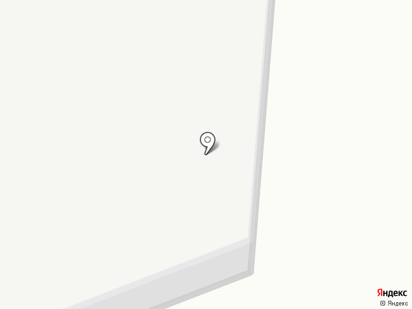 Автодиалог на карте Красногорска