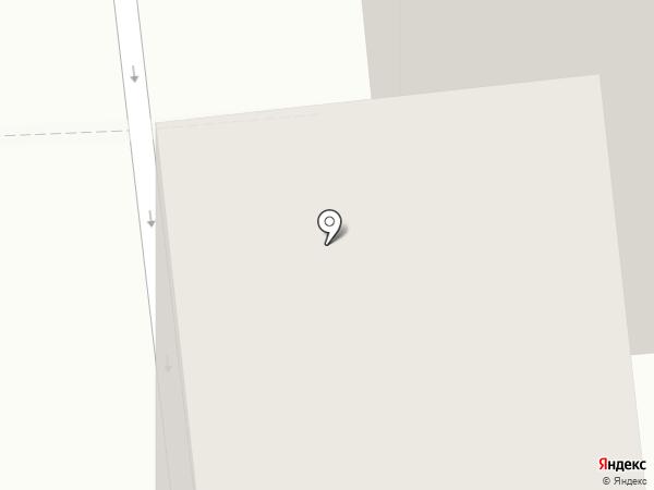 Нелли на карте Одинцово