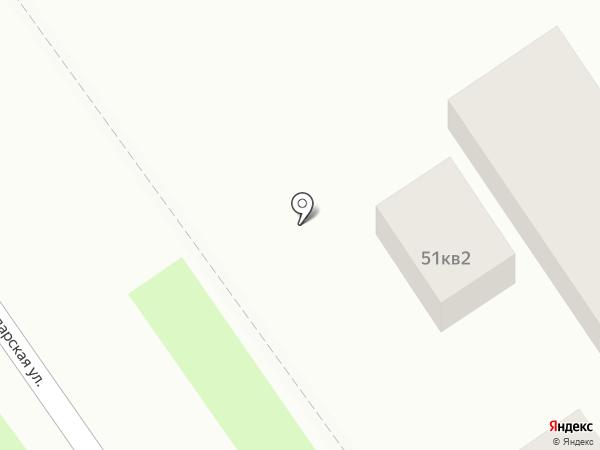 Кулинария на карте Анапы
