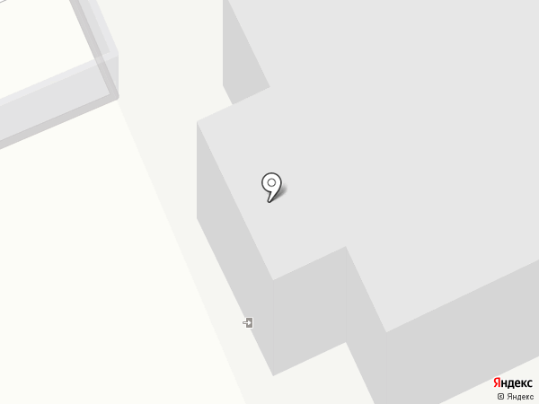 Банкомат, Банк Возрождение, ПАО на карте Красногорска