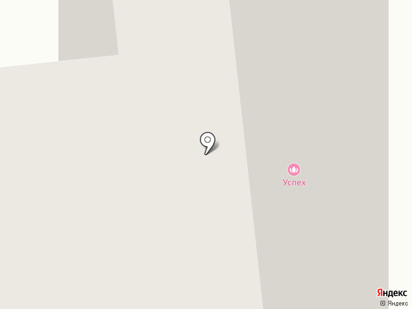 Bon Ape на карте Одинцово