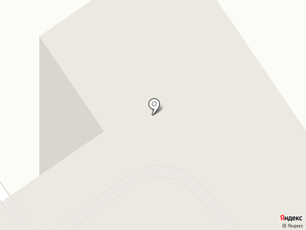 Техно на карте Анапы