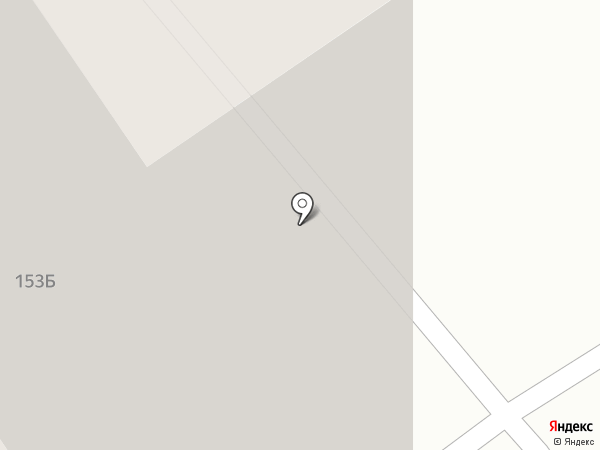 NAIL ME на карте Анапы