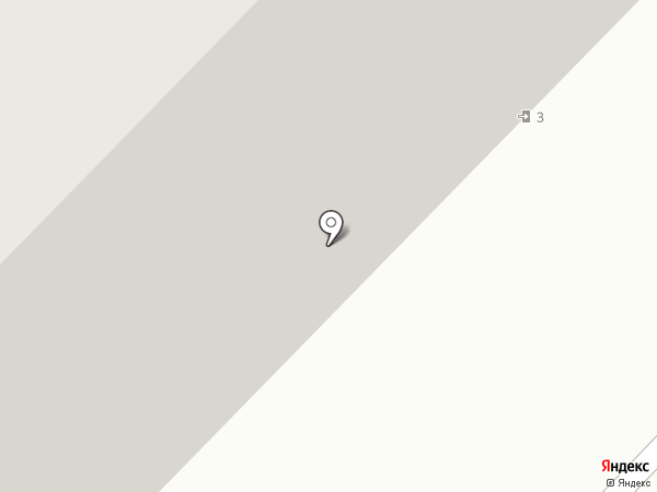 Дарья на карте Красногорска