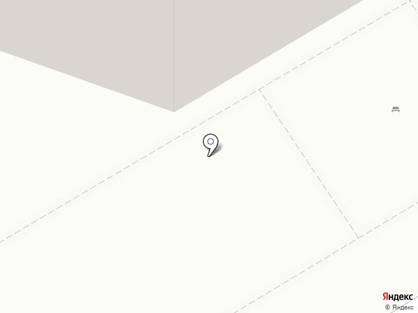 Салон мебели на карте Химок