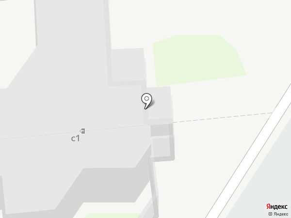 Thomi Felgen на карте Ангелова