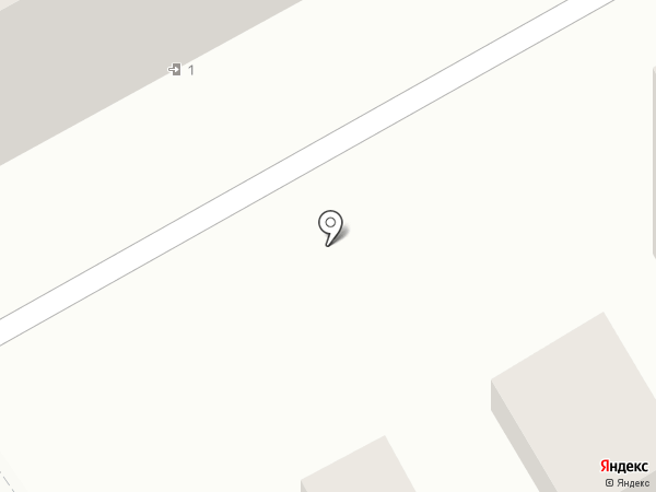 SaLex на карте Анапы