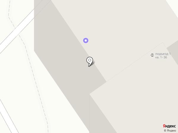 Family на карте Анапы