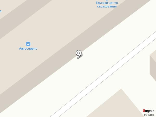 Торговая компания на карте Химок
