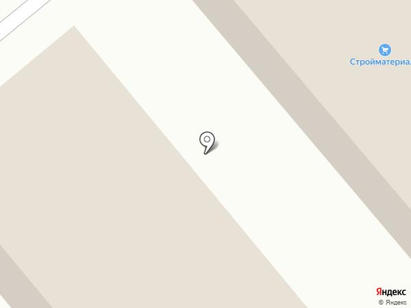 МСБ-экспресс на карте Химок