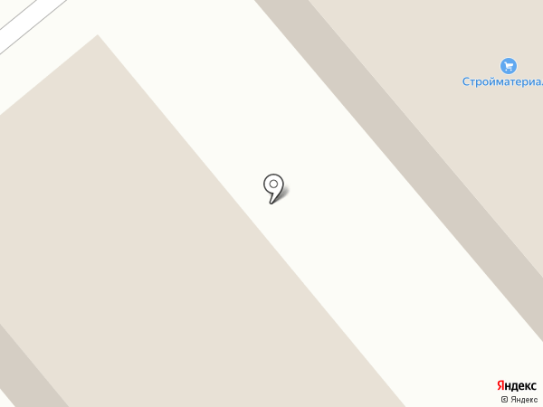FeedCar на карте Химок