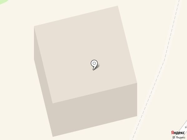 Займ-Экспресс на карте Красногорска