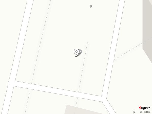 Времена года на карте Анапы