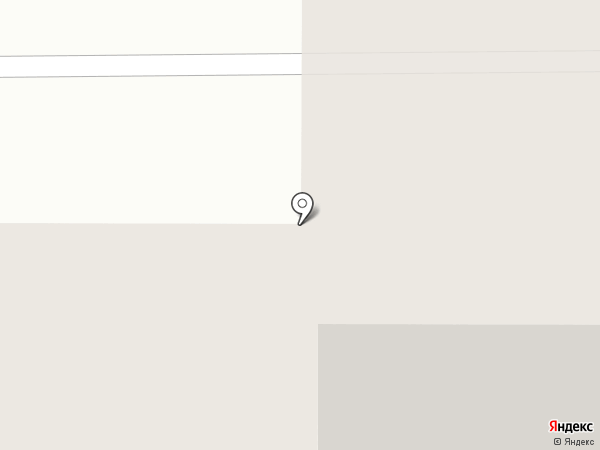 Мерси на карте Анапы
