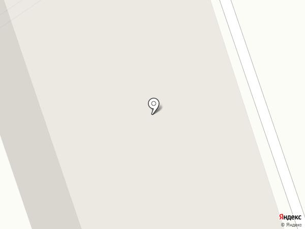 Химки Групп на карте Химок