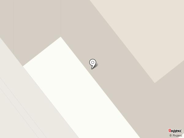 Альберто на карте Химок