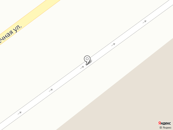 Republika на карте Химок