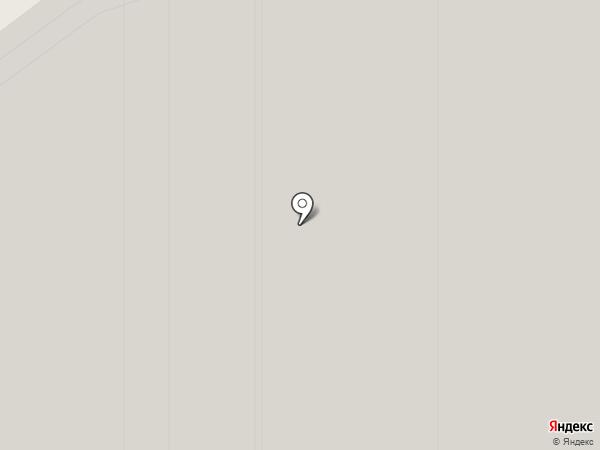 Бери кружку на карте Красногорска