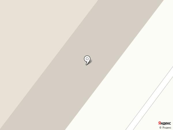 ЖК Мир Митино на карте Москвы