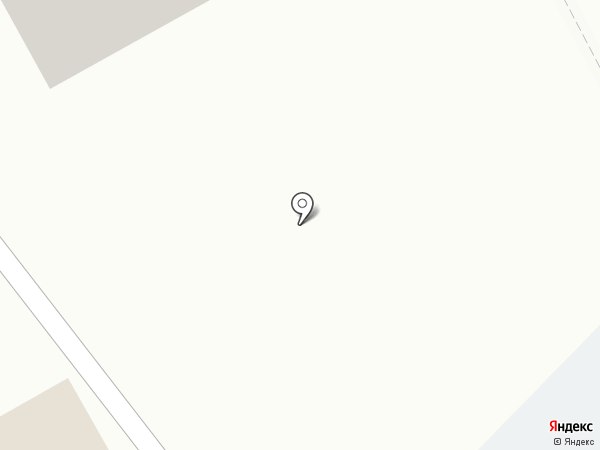 ГлавТабак на карте Новоивановского