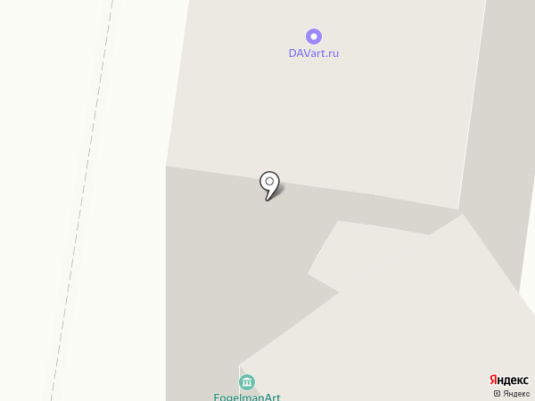 Sushibeer на карте Красногорска