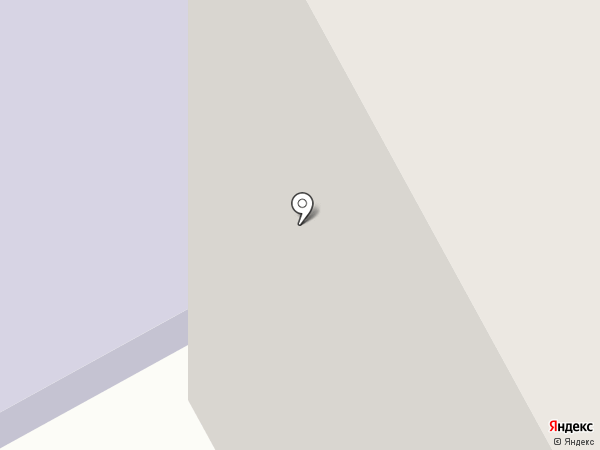 АКПП Мастер на карте Новоивановского