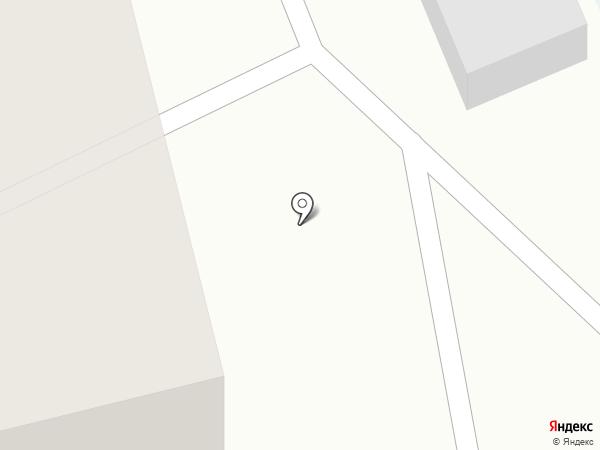 Прямо с фермы на карте Химок