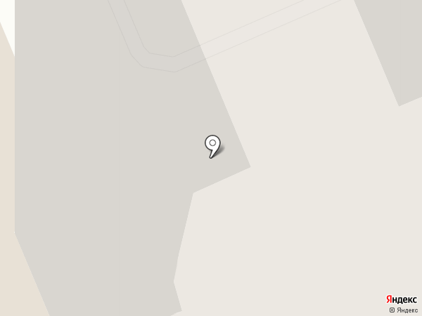 Аптечный пункт на карте Красногорска