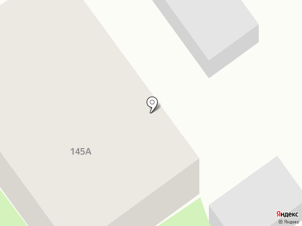 Десятка на карте Новоивановского