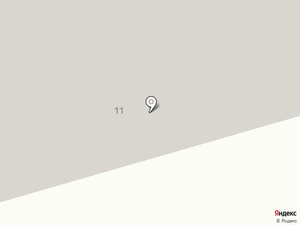КатяФарм на карте Московского