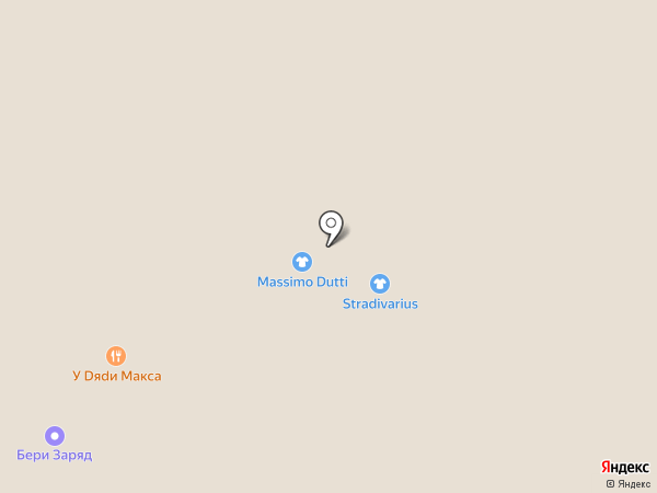BEBAKIDS на карте Красногорска