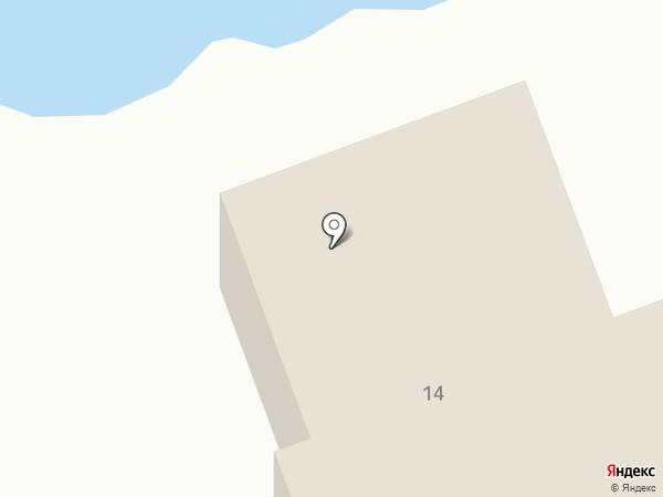 Долина сукко на карте Анапы