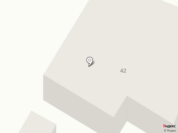 Фермер на карте Анапы