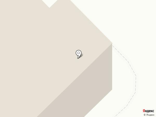 Qiwi на карте Заречья