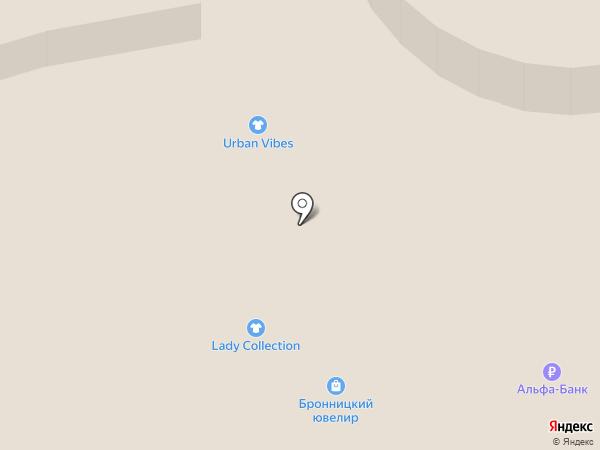 Mywalit на карте Химок