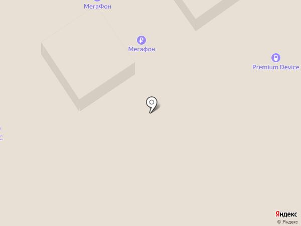 Premium Device на карте Химок
