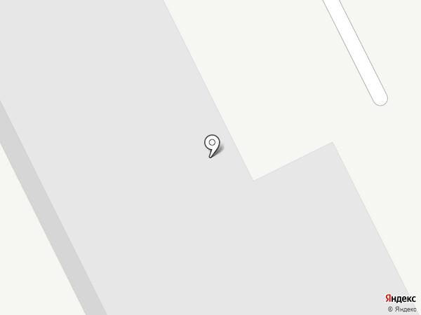 Феникс на карте Химок