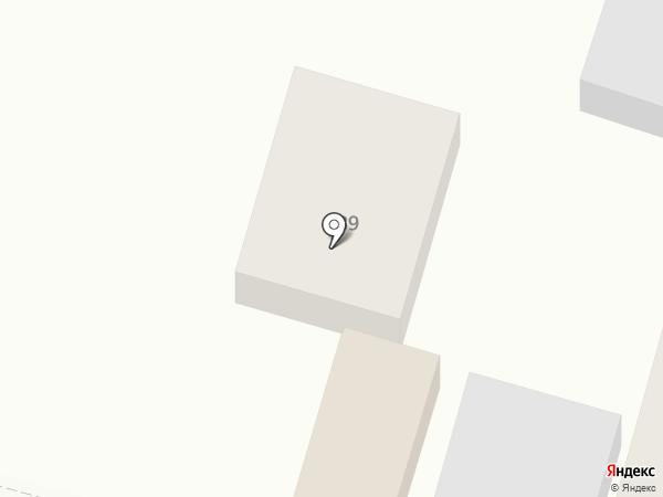 Valery на карте Анапы