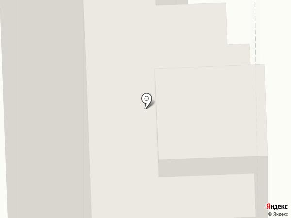 Melanj на карте Химок