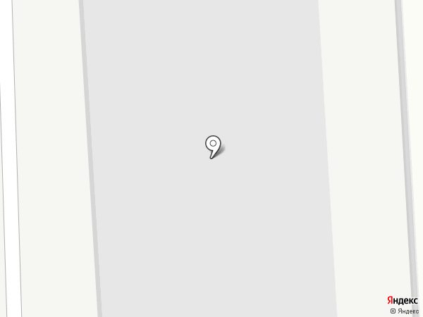 Рваные карданы на карте Химок
