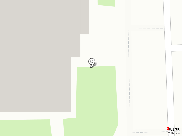 Магазин продуктов на карте Химок