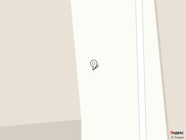 Bitstop на карте Москвы