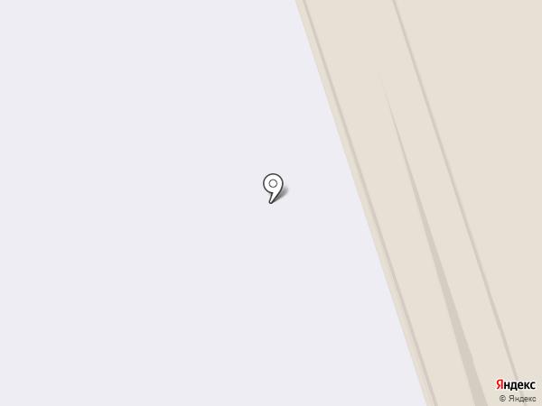 Торговое оборудование на карте Химок