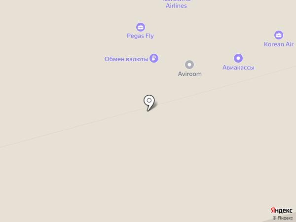 Глобус Гурмэ на карте Химок
