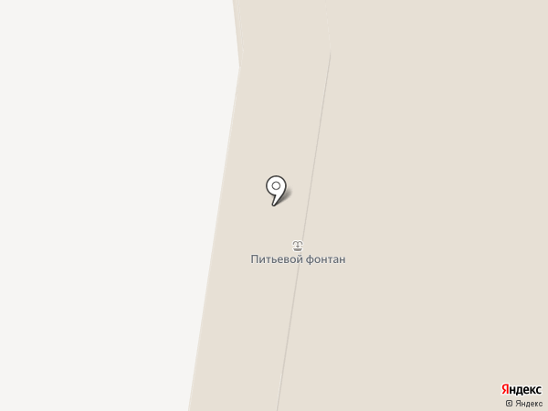 Вести на карте Химок