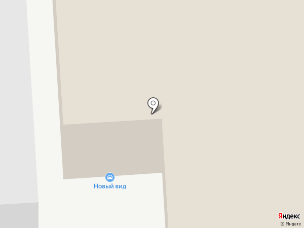 УпакМашСервис на карте Химок