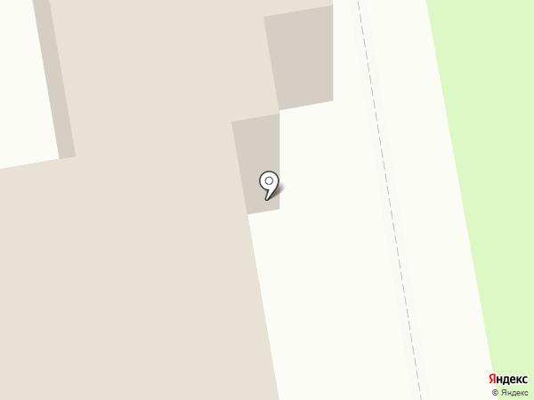 Единый расчетный центр на карте Химок