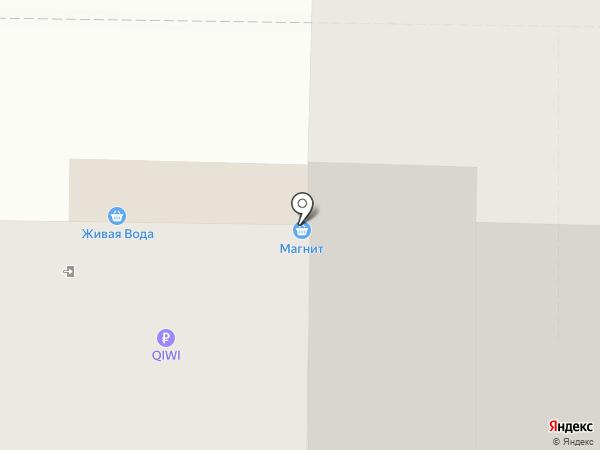 Хмельная пинта на карте Москвы